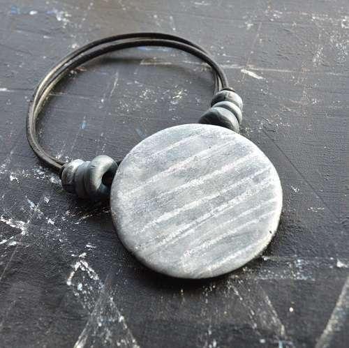 theasmartthenry.co.uk simona silvertone disc